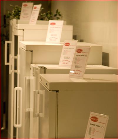 Procaz mat riel de cuisine professionnel lille - Materiel de cuisine professionnel d occasion ...